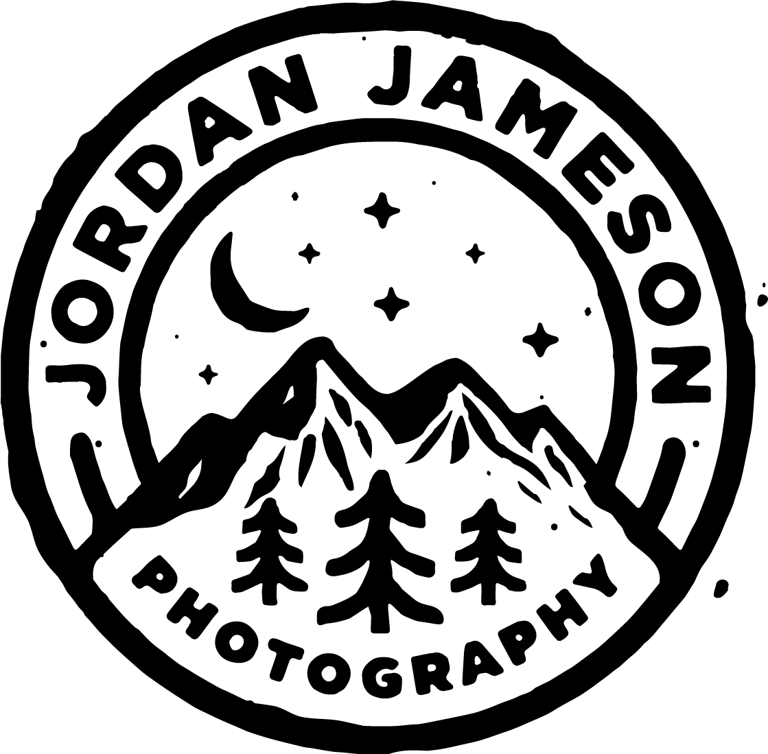 Jordan Jameson Photo